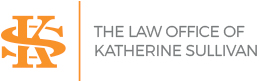 The Law Office of Katherine Sullivan